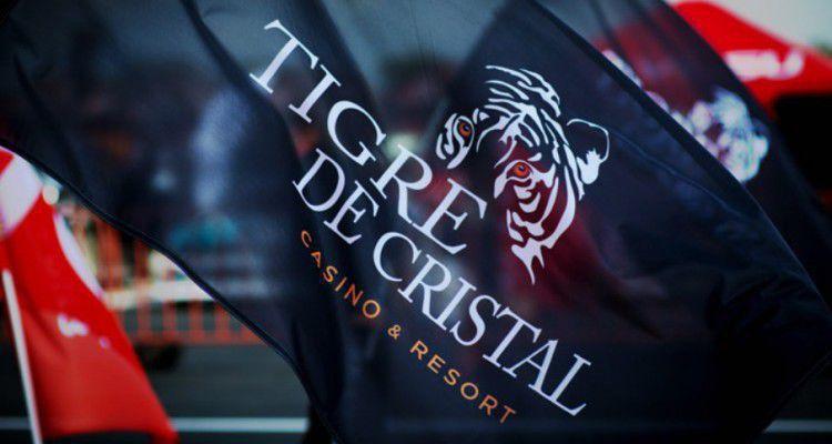Tigre de Cristal расширил сотрудничество с джанкет-операторами, несмотря на скептическое отношение к подобным турам