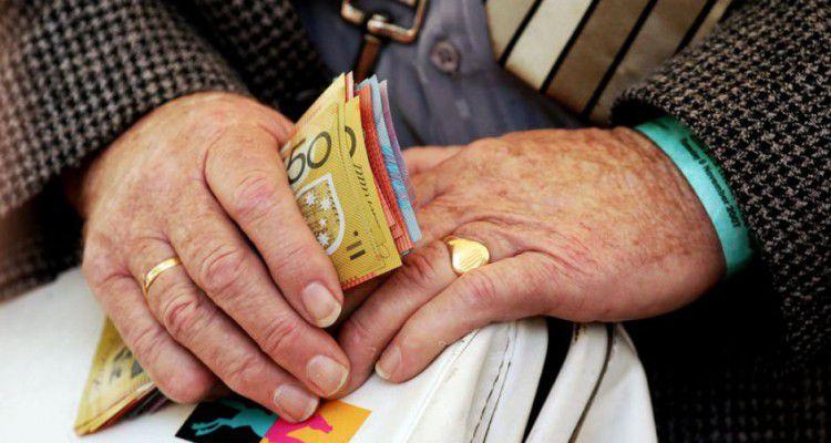 Объем нелегальных ставок в Австралии составляет около $8 млрд/год