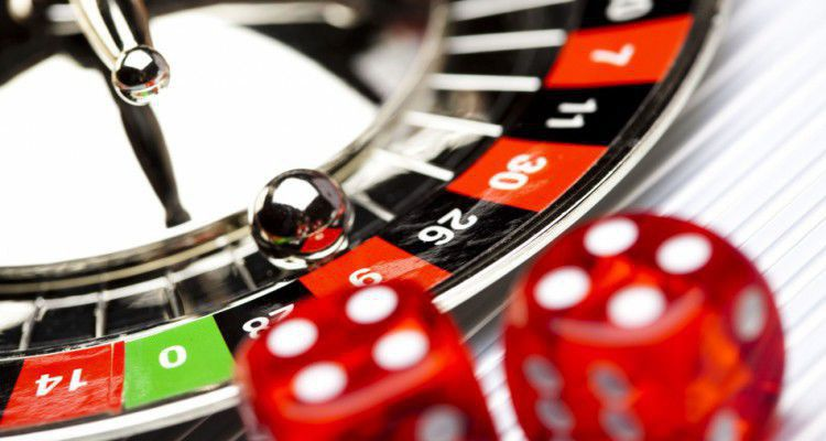 Консорциум MGM Resorts может построить первый казино-курорт в Японии к 2025 году