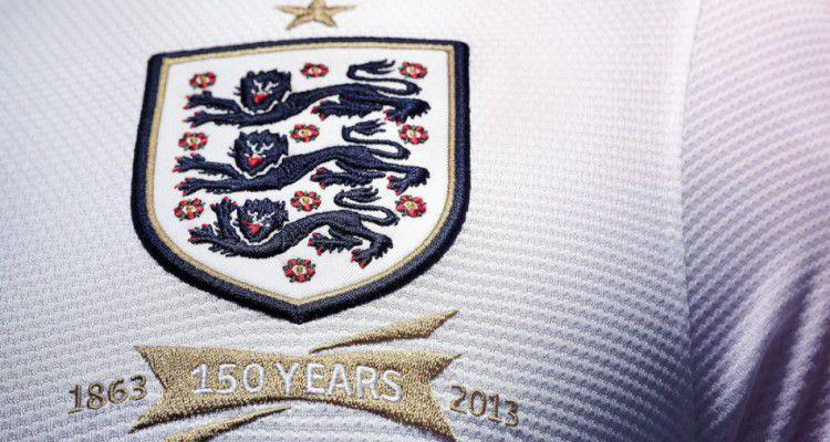 Англия боится хакерской атаки на данные футболистов на ЧМ-2018