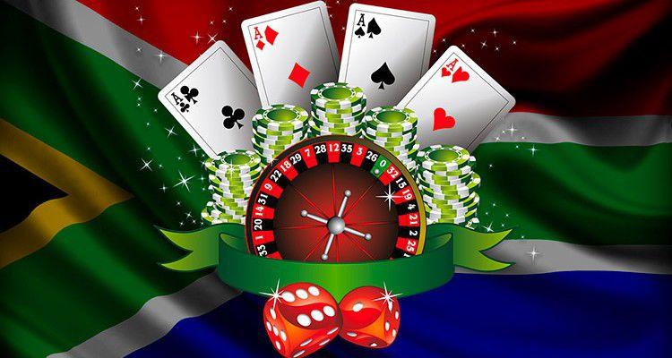 онлайн казино популярные