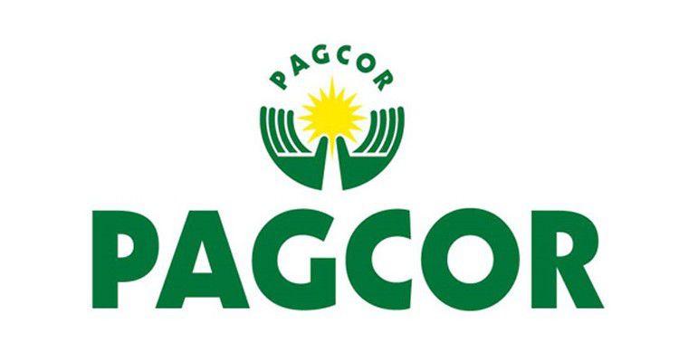 PAGCOR впервые аккредитовал независимого игорного аудитора