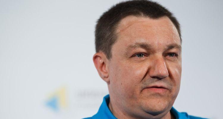 Новые лицензионные условия Минфина Украины для лотооператоров фактически легализуют азартные игры – нардеп