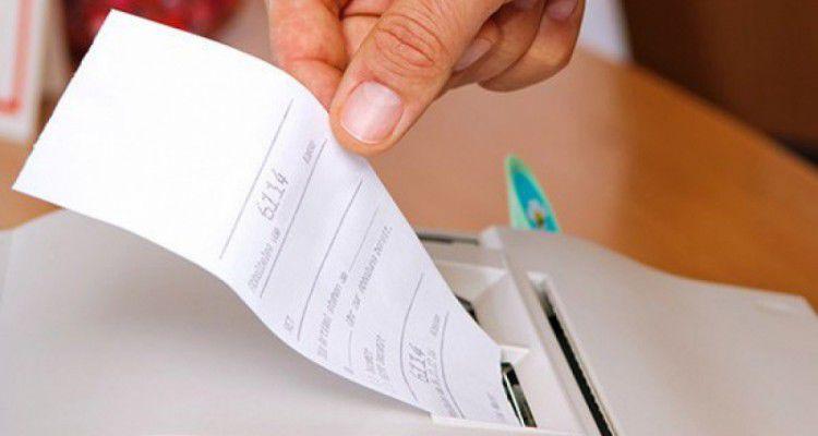 Концепция чековой лотереи Латвии будет разработана до 1 декабря 2018 года
