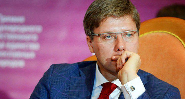 Литовские чиновники просят генпрокурора уволить мера Риги из-за конфликта интересов в отношении игорного бизнеса