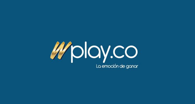 Первый колумбийский лицензиат анонсировал контракт с Microgaming