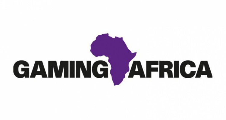 Бесплатная двухдневная конференция Gaming Africa привлекла делегатов из 29 стран
