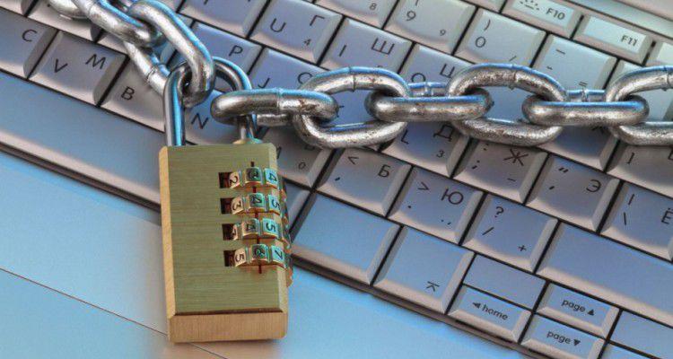 В Беларуси хотят ввести блокировку офшорных интернет-казино