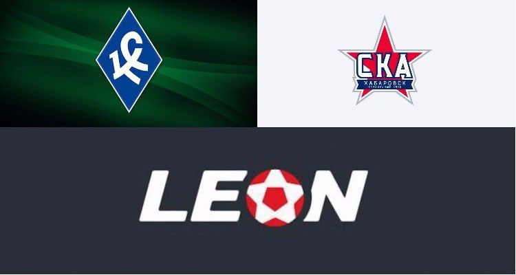 Клубы-партнеры БК ЛЕОН вышли в следующую стадию Кубка России по футболу