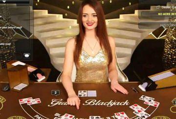 Программа что бы тащить в казино как называется вертушка в казино
