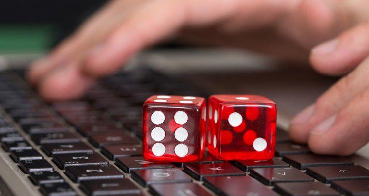 Минимизация вреда в онлайн-гемблинге