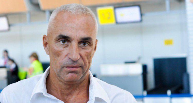 Экс-владелец ФК «Металлист» призвал Порошенко вывести игорный бизнес из тени