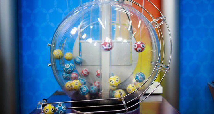 Отчисления от лотерейного бизнеса в Украине включены в госбюджет на 2018 год