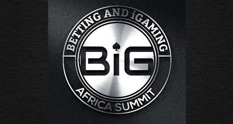 Стала известна программа одной из панельных дискуссий на BiG Africa Summit