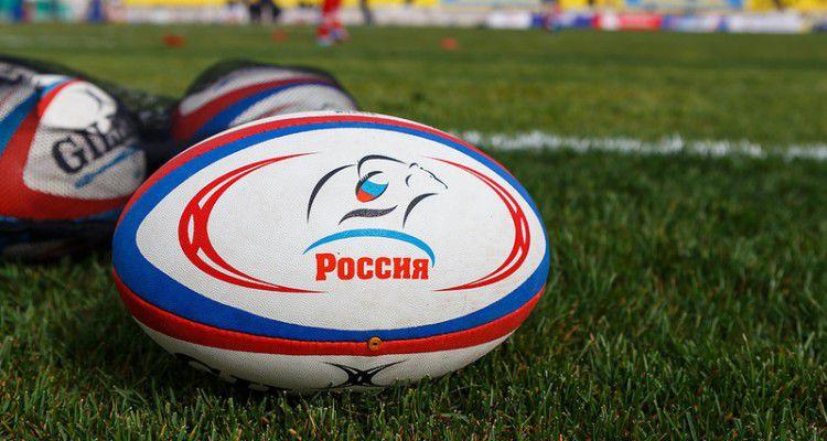 БК «Лига Ставок» заключила соглашение с Федерацией регби России
