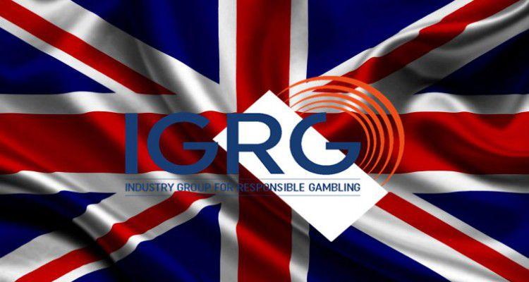 Британская группа по ответственным азартным играм модернизировала положения отраслевого кодекса