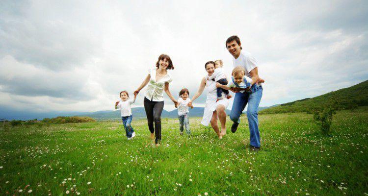 Приморская игорная зона станет местом для семейного отдыха – девелопер