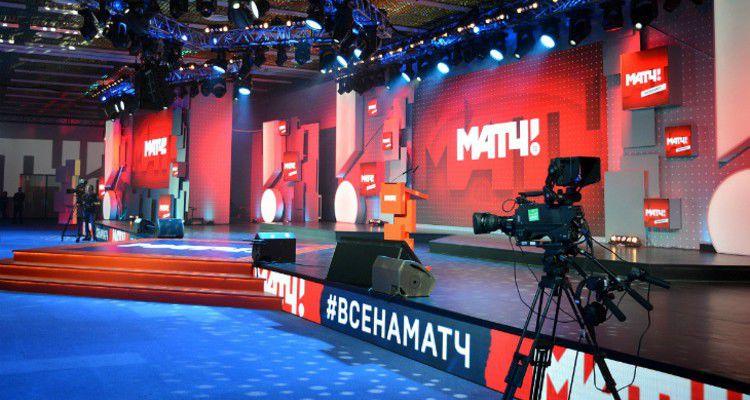 Эксперт рассказал об ажиотаже БК вокруг отведенного эфирного времени для рекламы в РФ