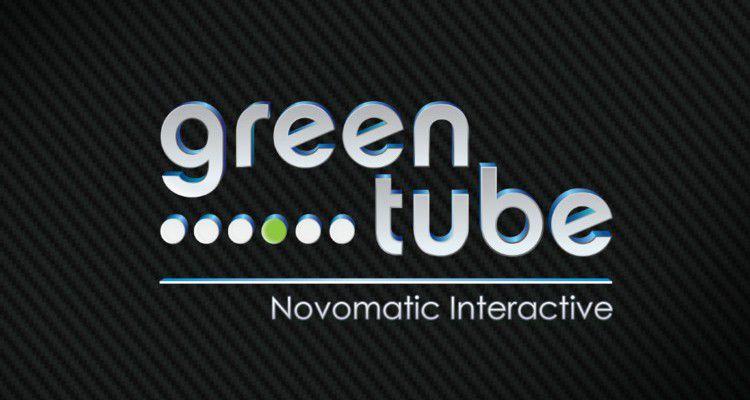 Greentube будет поставлять контент оператору онлайн-казино Videoslots.com