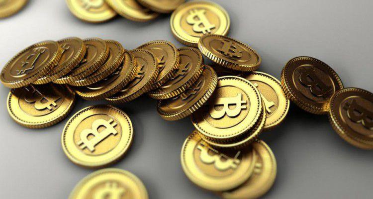 Непризнание цифровых валют в РФ приведет к оттоку капитала – эксперт