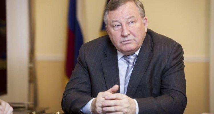 Губернатор Алтайского края обеспокоен ростом числа туристов в ИРКЗ «Сибирская монета»