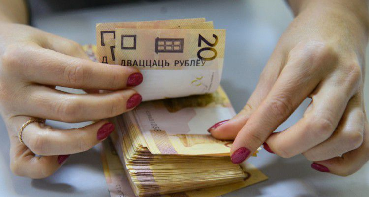 Белорусы пополнили госбюджет более чем на 21 млн руб. отчислениями от выигрышей