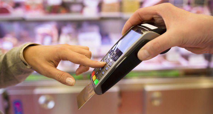 В Греции стартовала приемная лотерея чеков