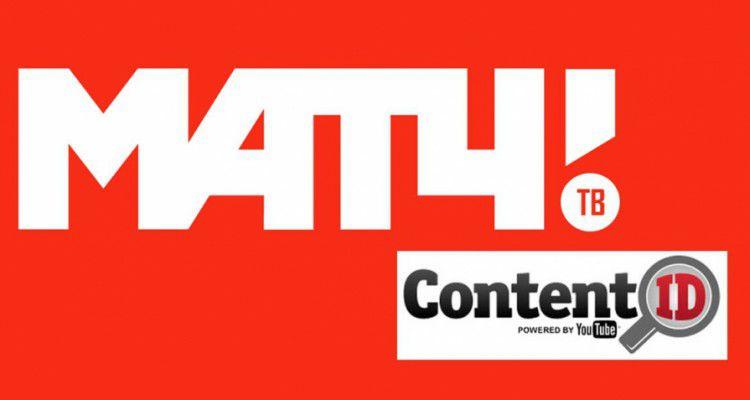 «Матч ТВ» вводит систему защиты видеоматериалов на YouTube