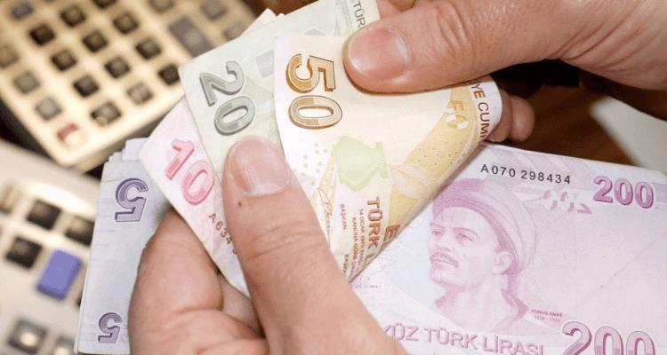 В Турции вырастет налог на выигрыш в лотерею в два раза