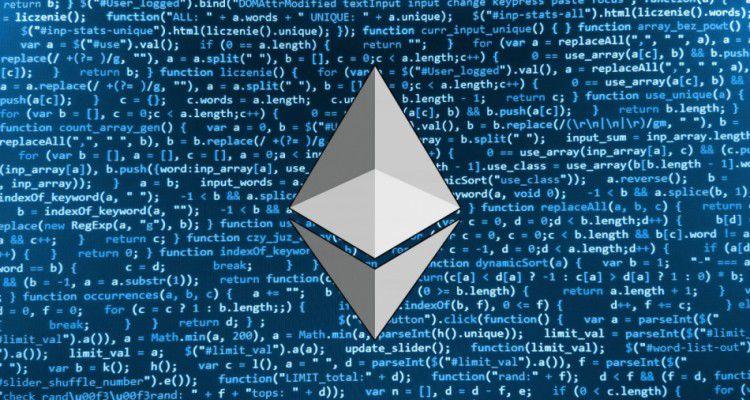 Тестовая сеть Ethereum подверглась спам-атаке