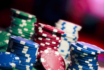 Азартные игры беларуси реально ли выиграть в игровые автоматы онлайн