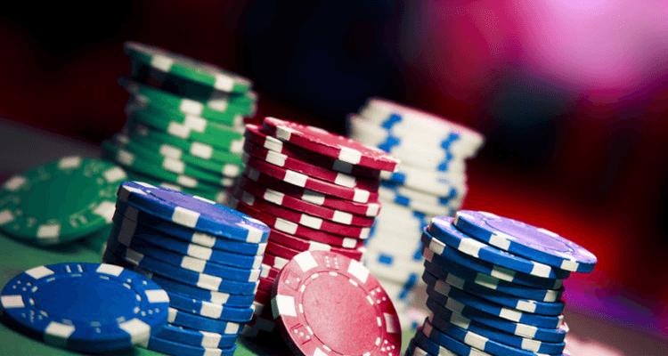 Легализация азартных онлайн-игр в Беларуси повысит доходы местных банков