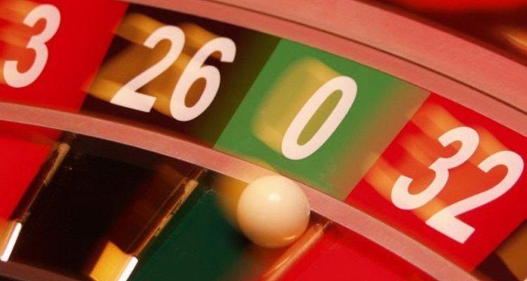 Регулирование и надзар азартные игры игровые автоматы fairy land 2