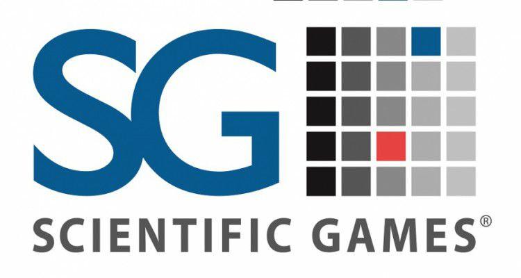 Scientific Games выкупила бренд Tech Art