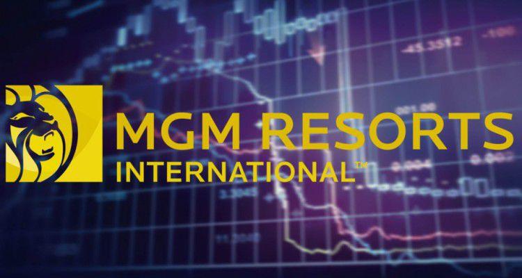 MGM потеряла почти $1 млрд в день стрельбы в Mandalay Bay