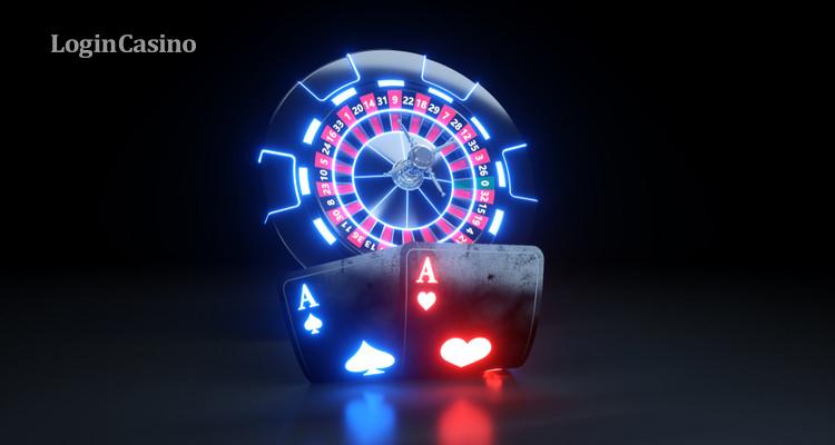 онлайн покер зарубежный