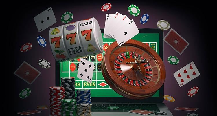 Игра покер открытое интернет казино игра покер игровые автоматы онлайн бесплатно без регистрации играть 777