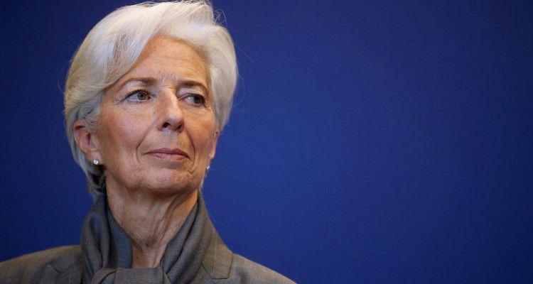 Биткоин слишком дорогой для инвестирования – МВФ