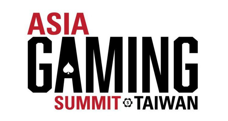 Стала известна программа первого дня Asia Gaming Summit Taiwan