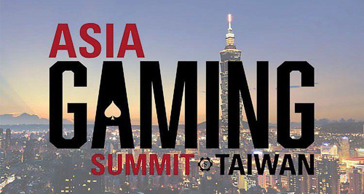 Asia Gaming Summit: потенциал Тайваня в игорной индустрии, итоги референдума Кинмен