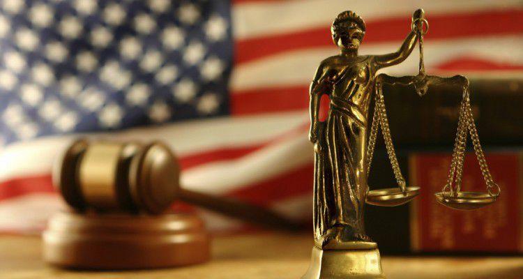 Верховный суд США рассмотрит вопрос о легализации спортивных ставок в начале декабря