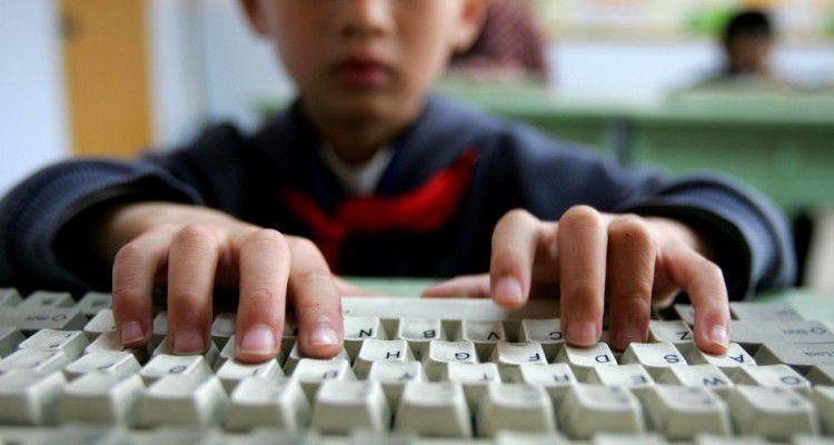 Азартные игры онлайн для детей игровые веселый - роджер автоматы