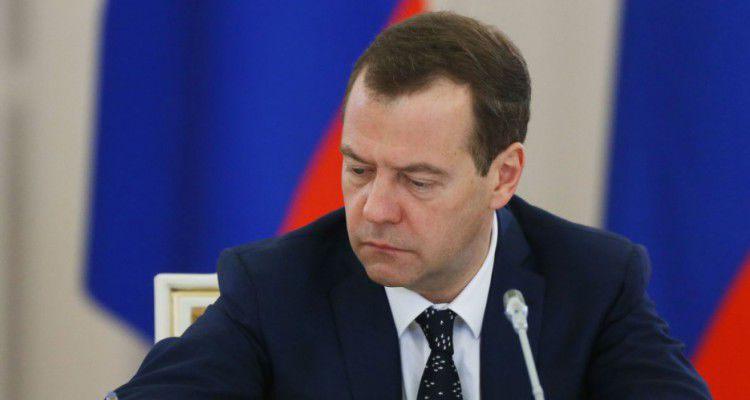 Россия утвердила список мер по внесению изменений в спортивное законодательство касательно манипулирования отраслевыми состязаниями