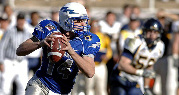 Легализация ставок на спорт в США поставит под угрозу целостность спорта – ESSA