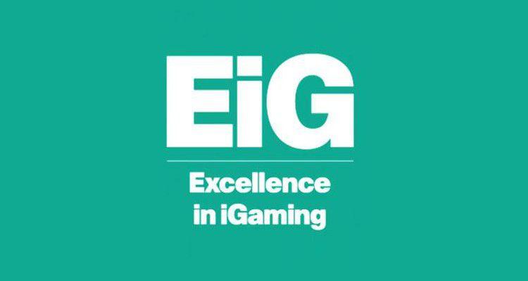 На EiG утвердили шортлист конкурса LaunchPad