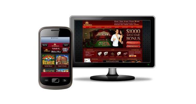 Интернет казино платформа дом мод игровые автоматы чебоксары