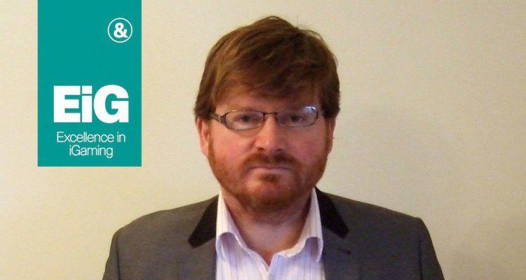 Марк Макгиннесс: «Аффилиаты должны привлечь киберспортивную аудиторию, иначе они исчезнут»