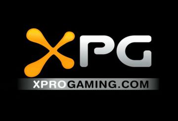 XPG поддержит Excellence in iGaming 2017