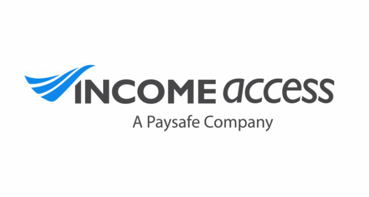 Income Access примет участие в Berlin Affiliate Conference 2017