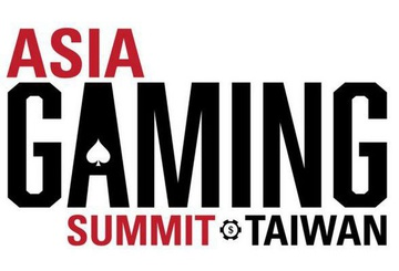Руководители EveryMatrix, 1SpinMillionaire, KM I-Gaming, ONE Championship будут спикерами Asia Gaming Summit